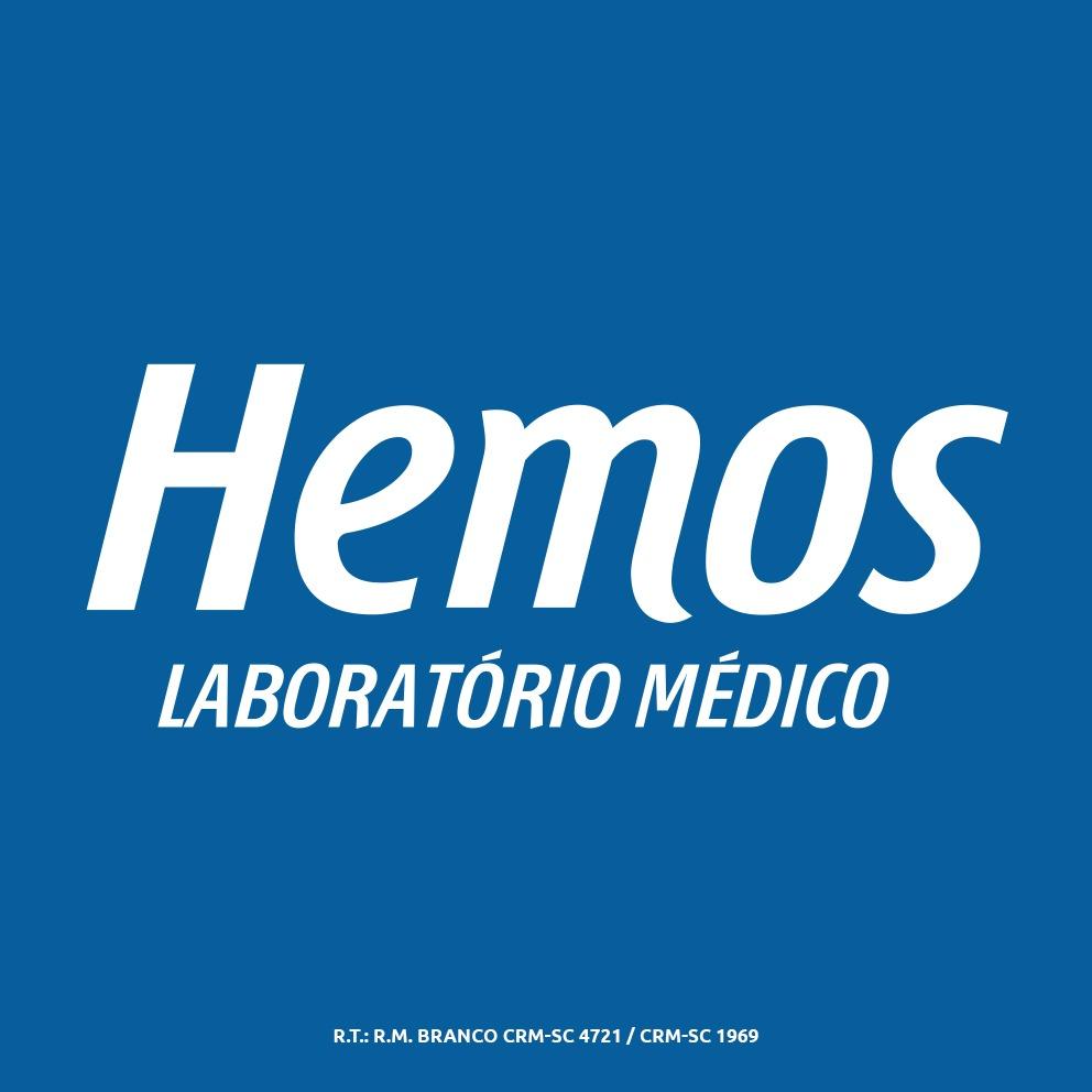 HEMOS LABORATÓRIO MÉDICO - NORTE SHOPPING