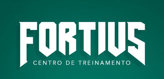 Fortius Centro de Treinamento
