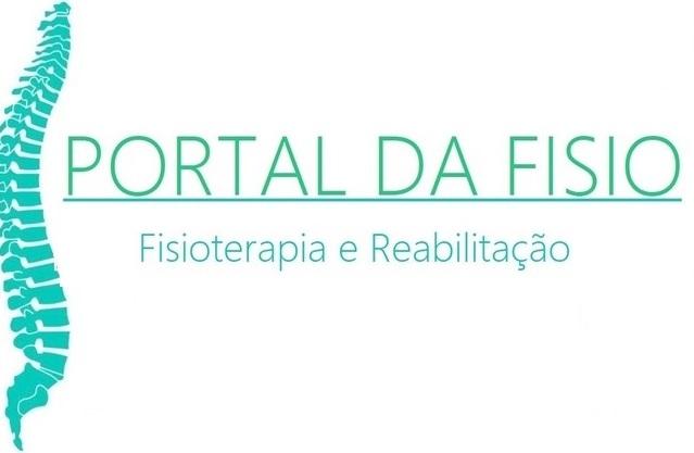 Portal da Fisio Fisioterapia LTDA