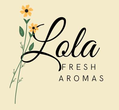Lola Fresh Aromas