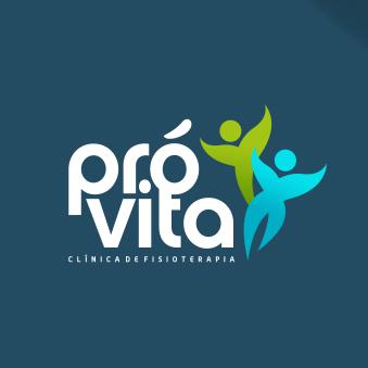 Pró Vita Clínica de Fisioterapia e Reabilitação