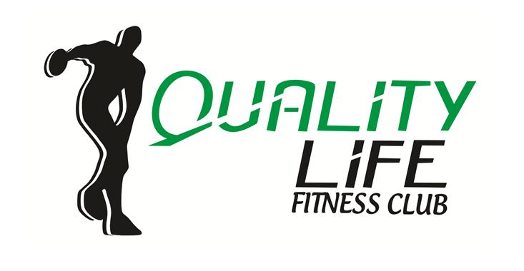 Academia Quality Life