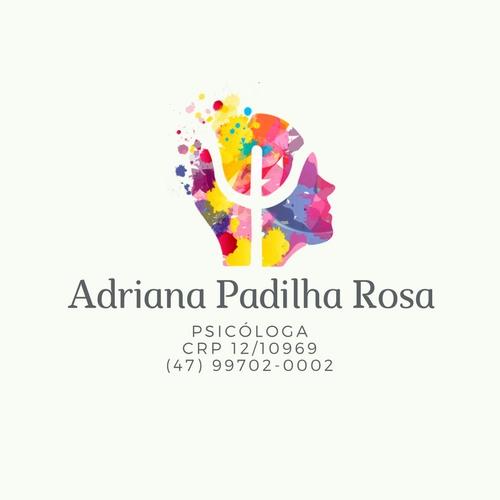 Adriana Padilha Rosa