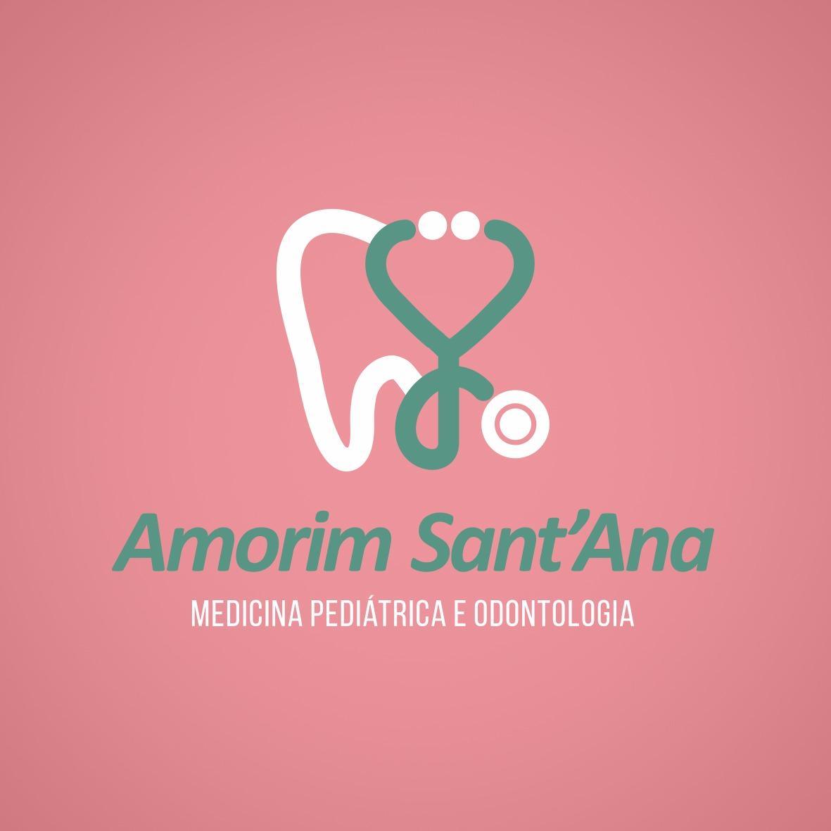 Amanda Amorim Sant'Ana