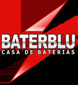 BATERBLU BATERIAS LTDA