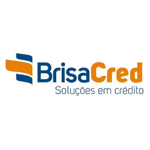 BRISACRED