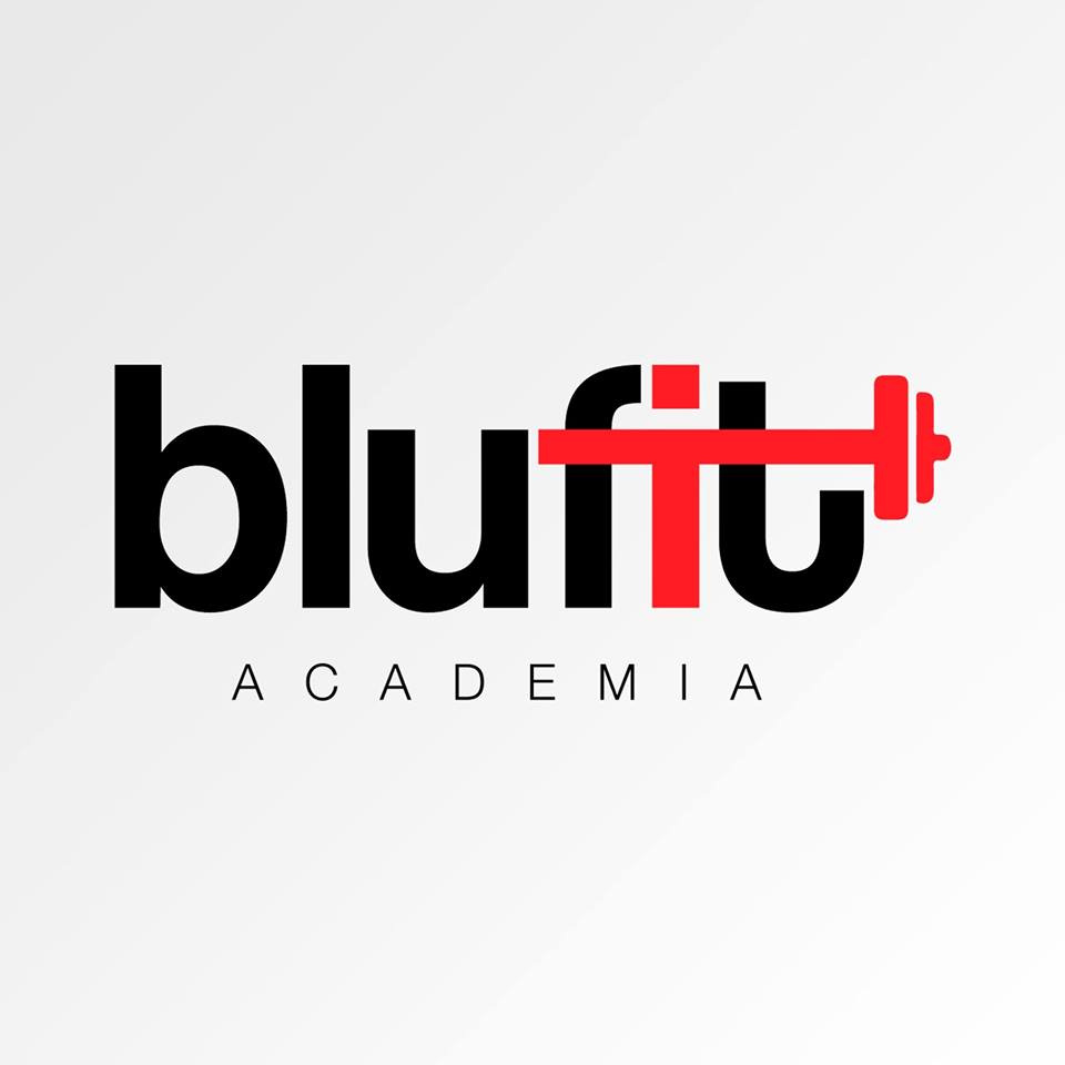 Blufit Academia