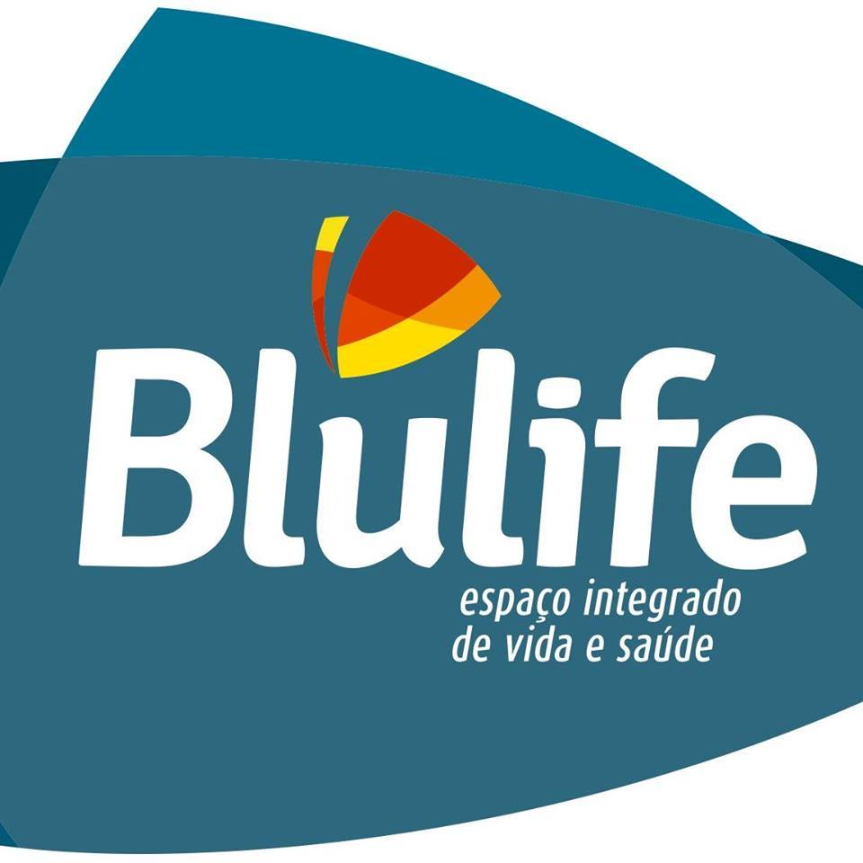 Blulife