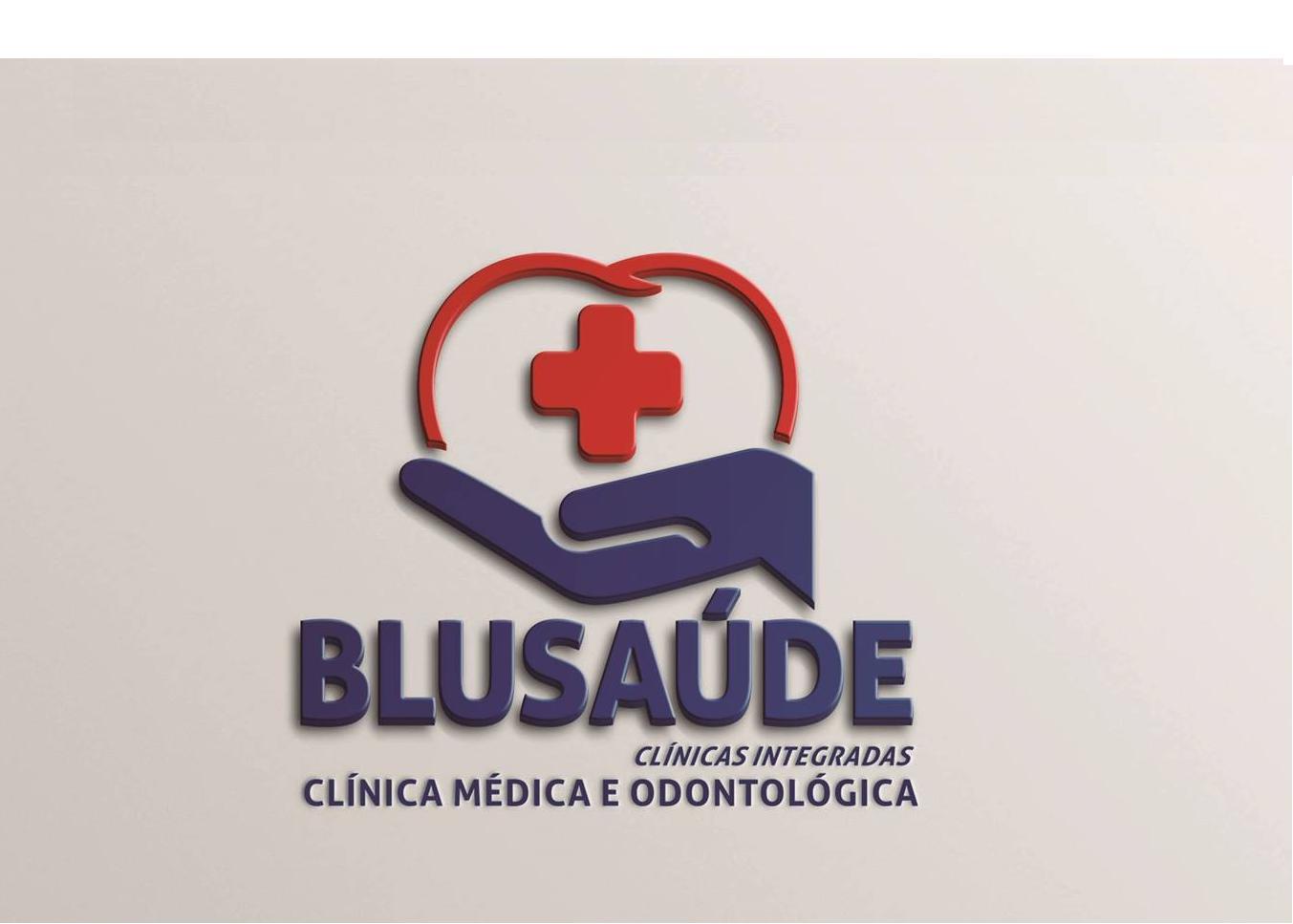 Blusaúde Clínicas Integradas - Clínica Médica e Odontológica