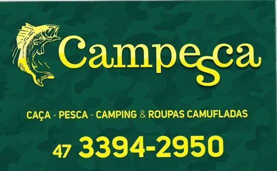 CAMPESCA