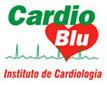 CARDIOBLU - INSTITUTO DE CARDIOLOGIA