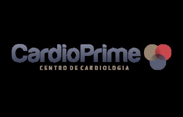 CARDIOPRIME - CENTRO DE CARDIOLOGIA