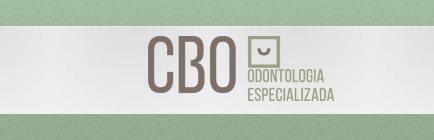 CBO Odontologia Especializada