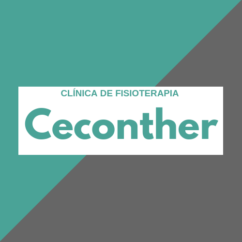CECONTHER