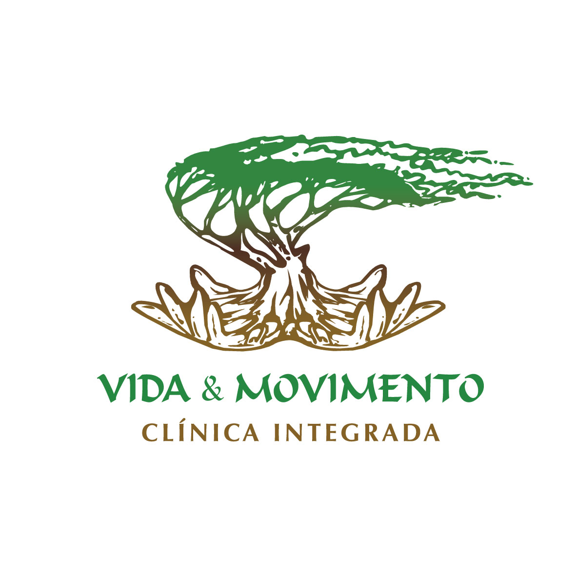 CLÍNICA INTEGRADA VIDA & MOVIMENTO