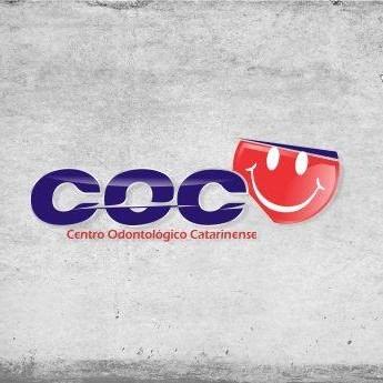 COC-CENTRO ODONTOLOGICO CATARINENSE