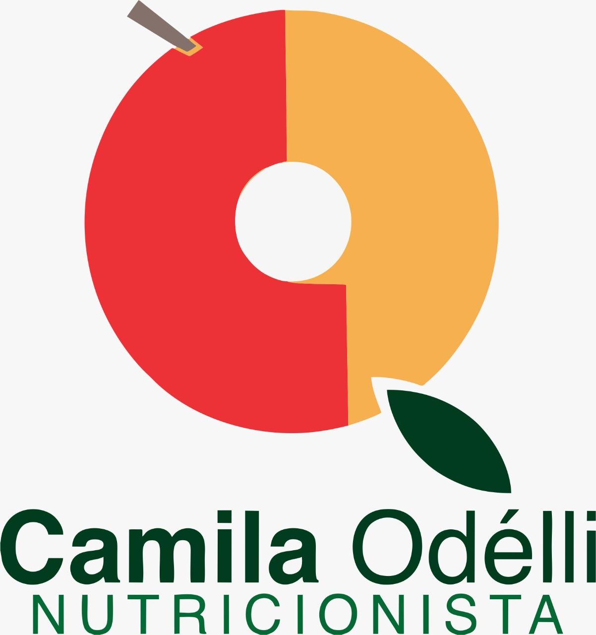 Camila Odelli