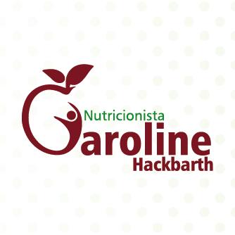 Caroline Hackbarth