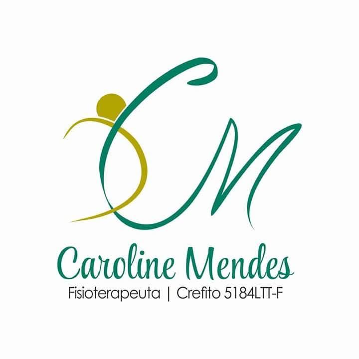 Caroline Mendes