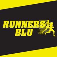Centro de Treinamento Runners Blu