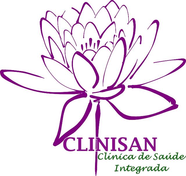 Clinisan - Clínica de Saúde Integrada