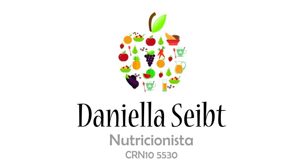 Daniella Seibt