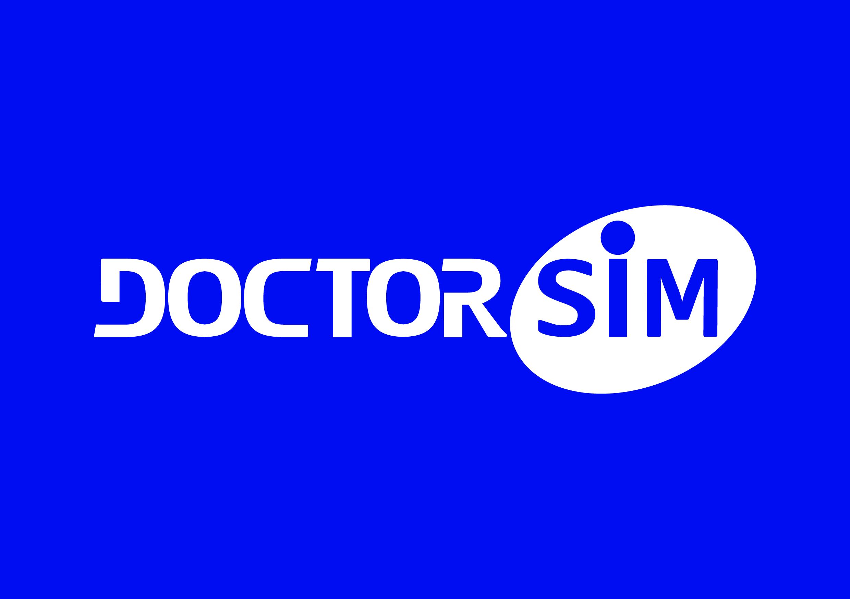 Doctor Sim