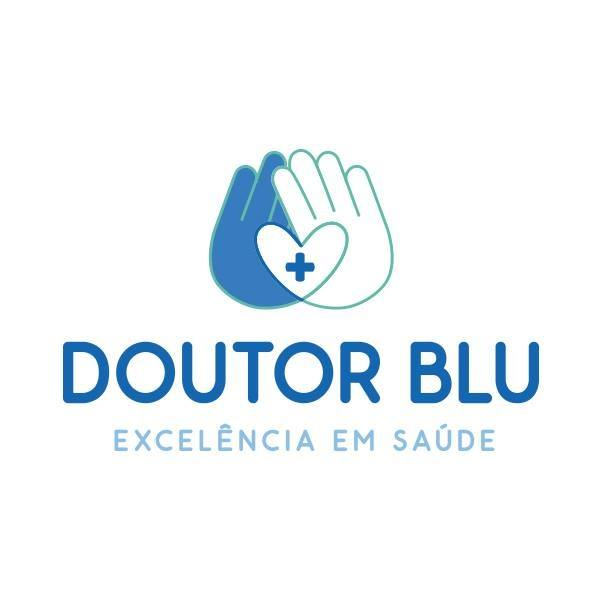 Doutor Blu Clinica Medica Ltda