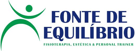 FONTE DE EQUILIBRIO CLINICA DE FISIOTERA