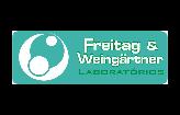 FREITAG & WEINGARNER ANALISES CLINICAS