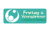 FREITAG & WEINGARTNER ANALISES CLINICAS