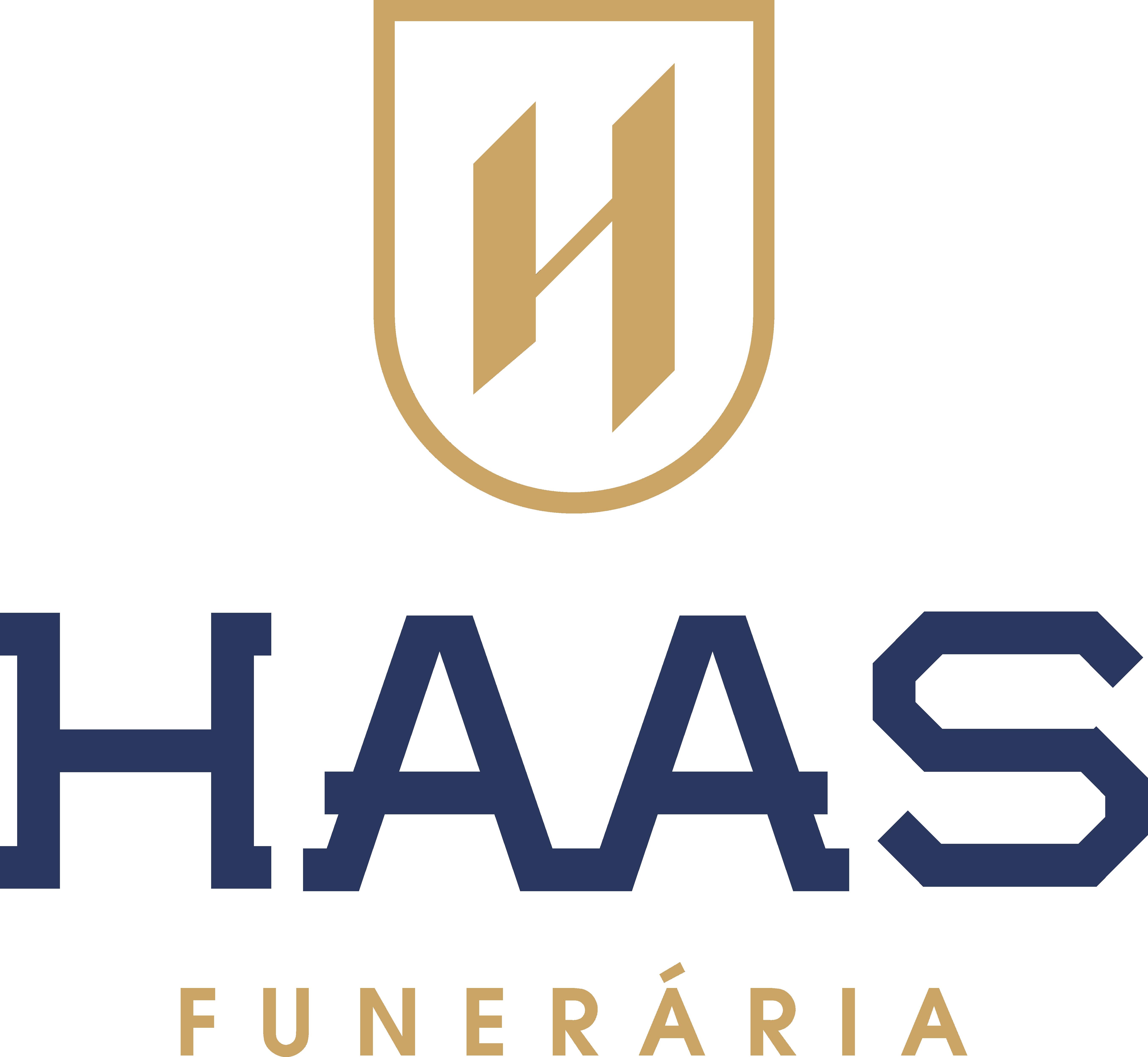 Funerária Haas