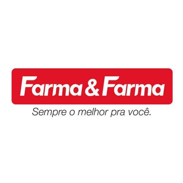 Farma e Farma Popular