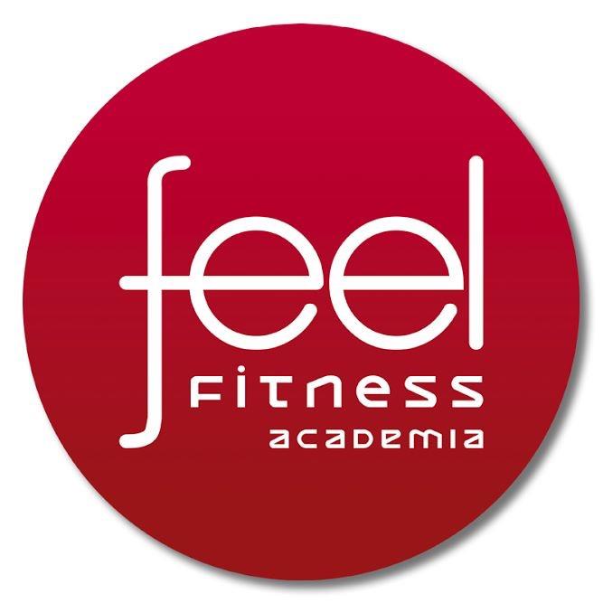 Feel Fitness Academia