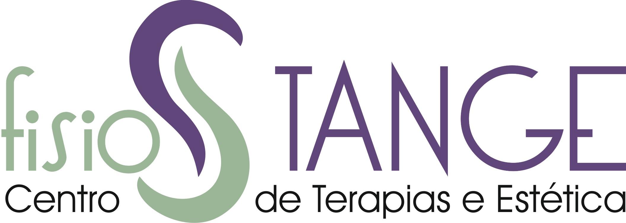 Fisiostange Centro de Terapias e Estética