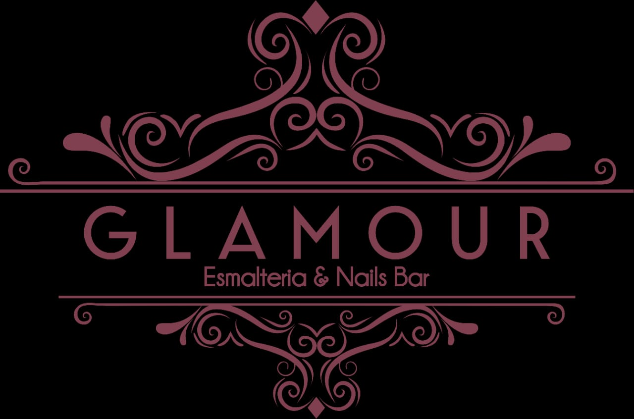 Glamour Esmalteria e Nails bar