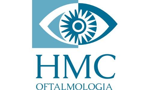 HMC Oftalmologia
