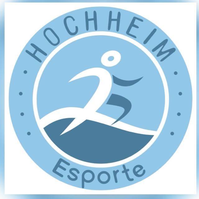 HOCHHEIM ESPORTE