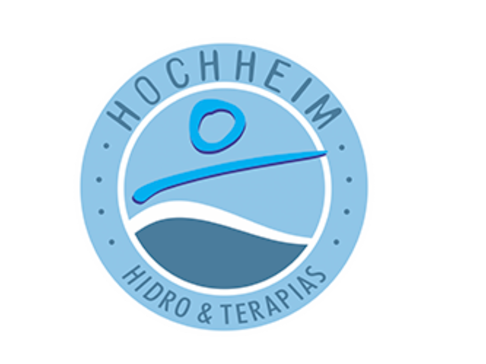 HOCHHEIM HIDRO & TERAPIAS