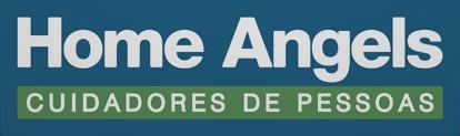 HOME ANGELS CUIDADORES DE PESSOAS