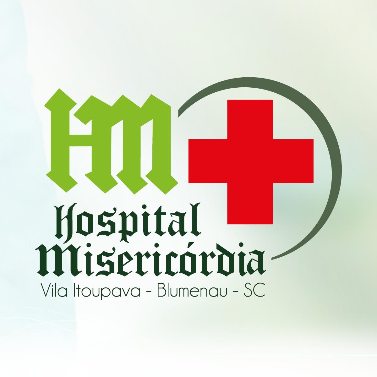 HOSPITAL MISERICORDIA VILA ITOUPAVA