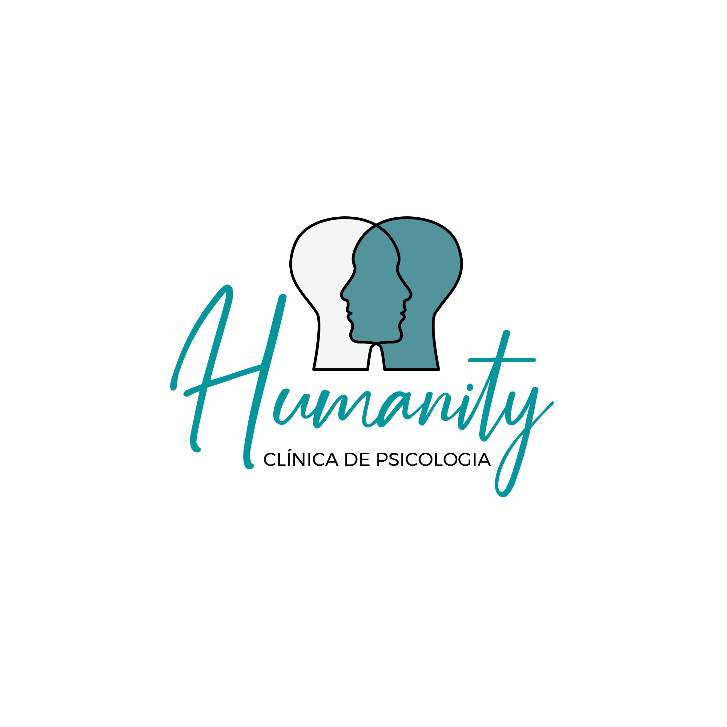 Humanity Clínica de Psicologia