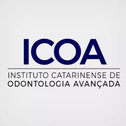 ICOA -Instituto Catarinense de Odontologia Avançada