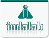INDALAB - LABORATORIO DE ANALISES CLINICAS