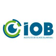 INSTITUTO DE OLHOS BLUMENAU