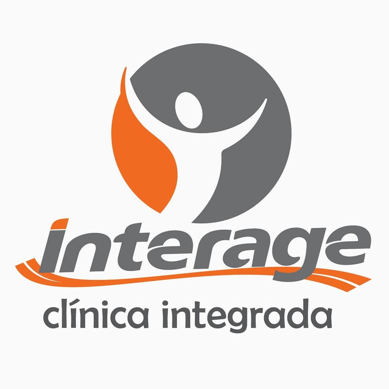 INTERAGE - CLINICA INTEGRADA