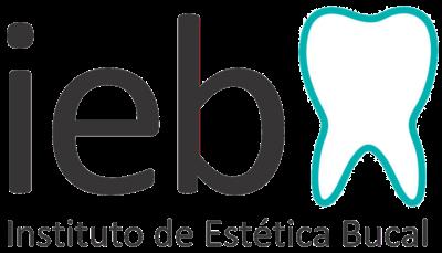 Ieb - Instituto de estética bucal