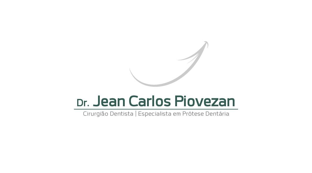 Jean Carlos Piovezan