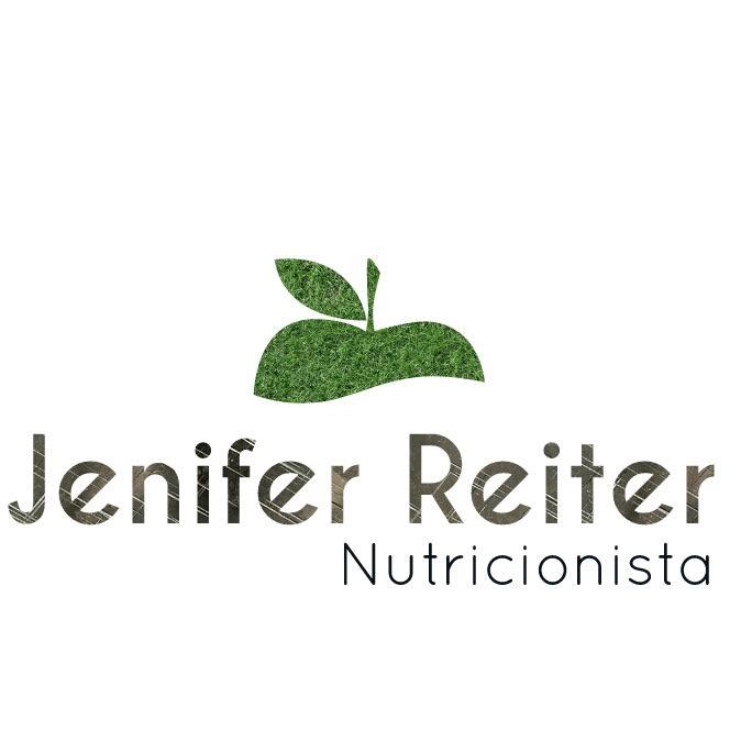 Jenifer Daniele Reiter