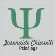 Josenaide Chiarelli